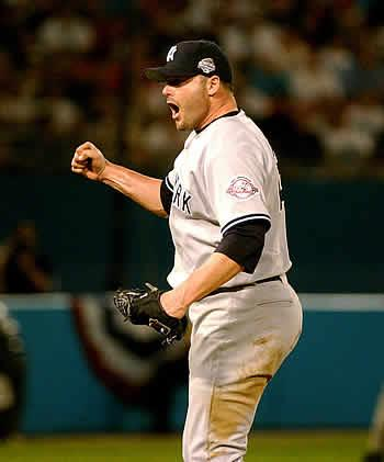 final strike out in 7th 2003ws