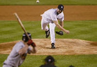 pitching-clemens