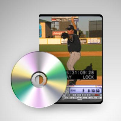 Keady-Baseball-DVD