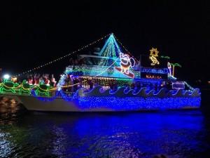 christmasboatparade