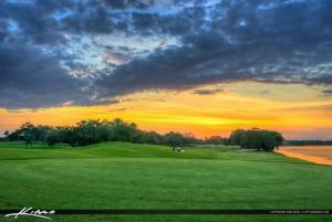 North Palm Beach Golf