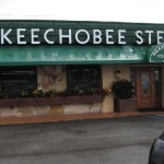 okeechobeesteakhouse