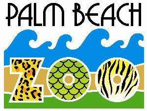 palmbeachzoo